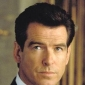 "Pierce ""Sexy"" Brosnan"