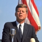 Political Career of John F. Kennedy