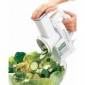 Presto Salad Shooter-a Must buy tool for Kitchen