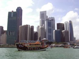 Privileges offered by travel agencies of Singapore