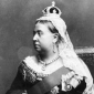 Queen Victoria - The Longest Reigning Monarch in UK history