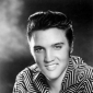 Quick Scan on Elvis Presley