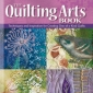 Quilting Books - good for beginner or pros?