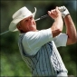 RISE OF GREG NORMAN
