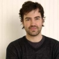 Ron Livingston - A Great Actor