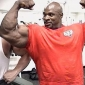Ronnie Coleman and His Life and Career