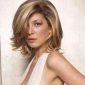 Rosamund Pike and Her Childhood and Career Beginning