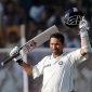 Sachin Tendulkar Crossing 30,000 mark