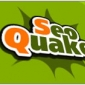 Seoquake - a powerful Firefox extension for webmasters to deal with SEO and internet promotion