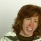 Shaun White and His Early Life and Career Beginning!