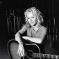 Shelby Lynne and Her Childhood and Career Beginning