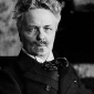 Short Biography of August Strindberg