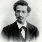 Short Biography of Claude Monet