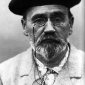 Short Biography of Emile Zola