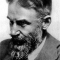 Short Biography of George Bernard Shaw
