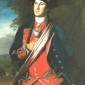 Short Biography of George Washington