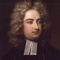 Short Biography of Jonathan Swift