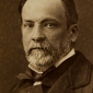 Short Biography of Louis Pasteur