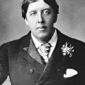 Short Biography of Oscar Wilde