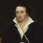 Short Biography of Percy Bysshe Shelley