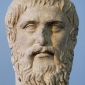 Short Biography of Plato