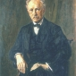 Short Biography of Richard Strauss