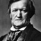 Short Biography of Richard Wagner