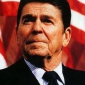 Short Biography of Ronald Reagan