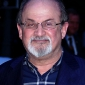 Short Biography of Salman Rushdie