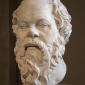 Short Biography of Socrates