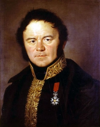 Short Biography of Stendhal