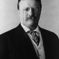 Short Biography of Theodore Roosevelt