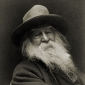 Short Biography of Walt Whitman