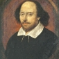Short Biography of William Shakespeare