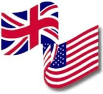 Short Facts about United States and United Kingdom