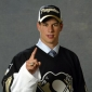 Sidney Crosby a Great Player
