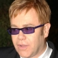 Sir Elton John's Best Success Period