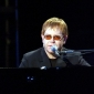 Sir Elton John's Marital Affairs
