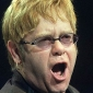 Sir Elton John&#039;s Work in 2000s