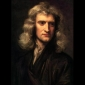 Sir Isaac Newton father of physics