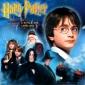 Sirius is Harry's Godfather