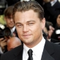 Skin care products even used by the famous Actor - Leonrado DiCaprio