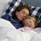 Sleep Well Tonight - The Best Natural Sleep Aid