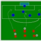 Soccer Defensive Tactics