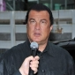 Steven Seagal and His Personal Life