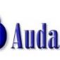 Stop wasting money on expensive audio editors! Audacity, the most popular audio editor of all times, is completely free!