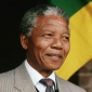 Struggling Life: Nelson Mandela articles