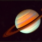Superb facts about Saturn