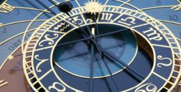 Taurus Astrology Matches