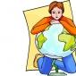 Teacher Implication in Inclusive School Condition